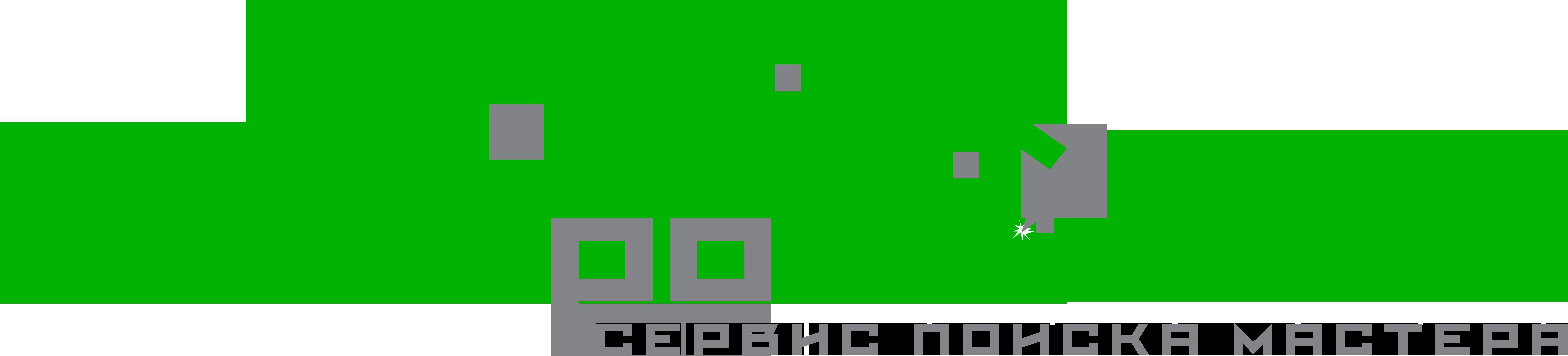 vsempomasteru.ru